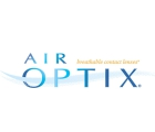 Air Optix