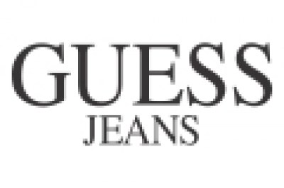 rb-óticas-guess