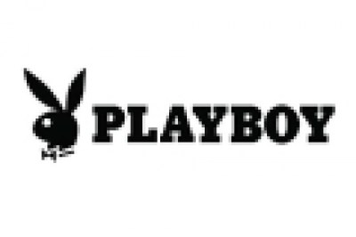 rb-óticas-piraquara-playboy